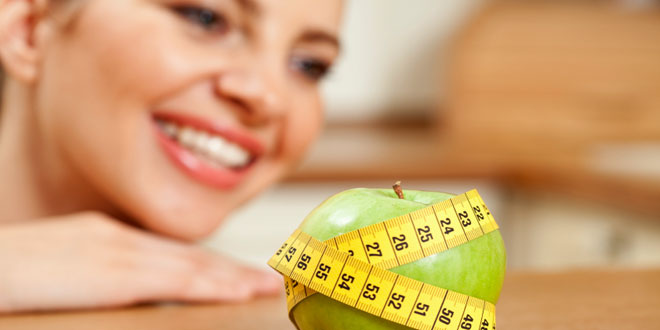 Snack healthy lose weight