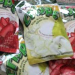 Fruit Crisps Review