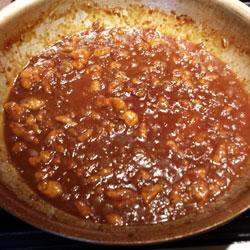 orange-soy-glaze