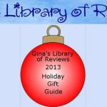 Ginas_Library