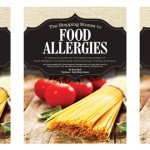 """The Stepping Stones to Food Allergies"" is a must-have resource for living with food allergies"
