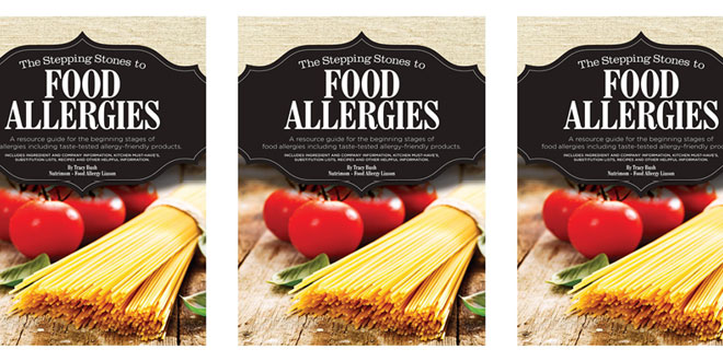 food_allergies_nutrimom
