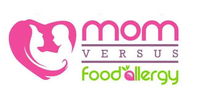 Mom Versus Food Allergy