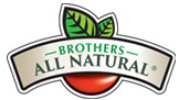 Brothers-All-Natural
