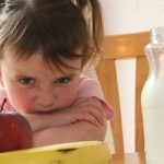 How Can I Get My Child to Eat More Fruit?