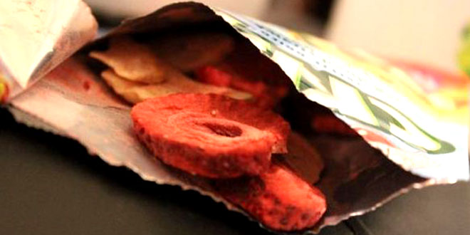 BAN-freeze-dried-fruit-crisps-review