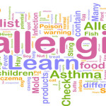 Food allergies and safe snacking in school