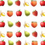 World Emoji Day Giveaway