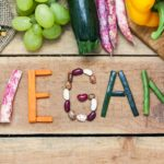 World Vegan Day & Vegan Tips