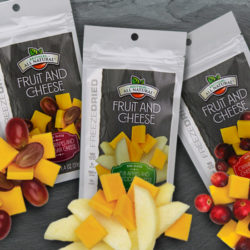fruit and cheese 2