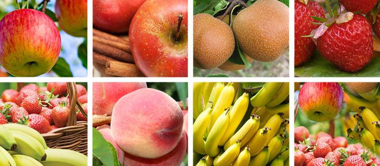 vote for your favorite fruit crisps flavor