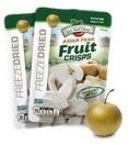 Gluten Free Peanut Butter Pears